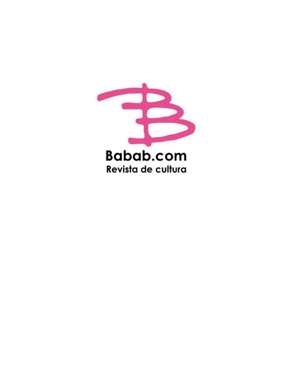 Babab