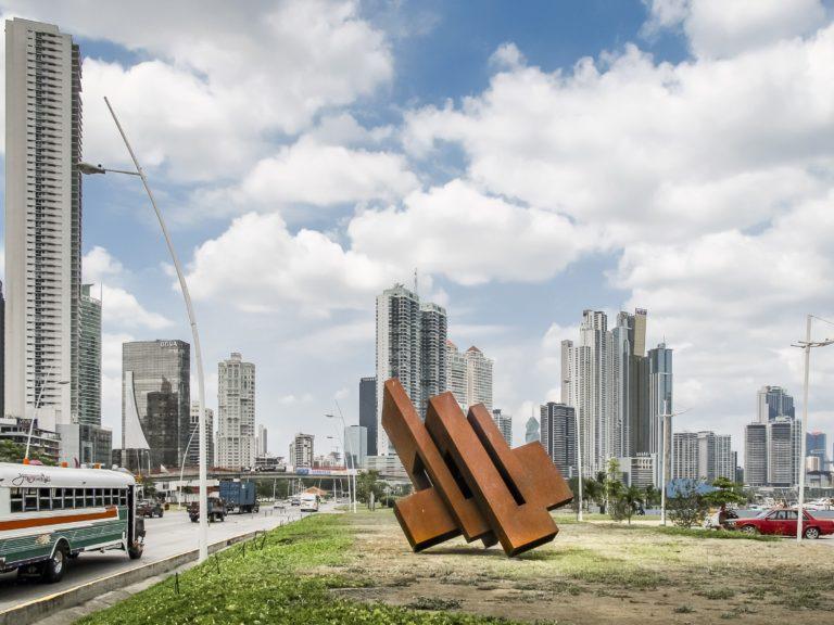 Bienal del Sur de Panamá