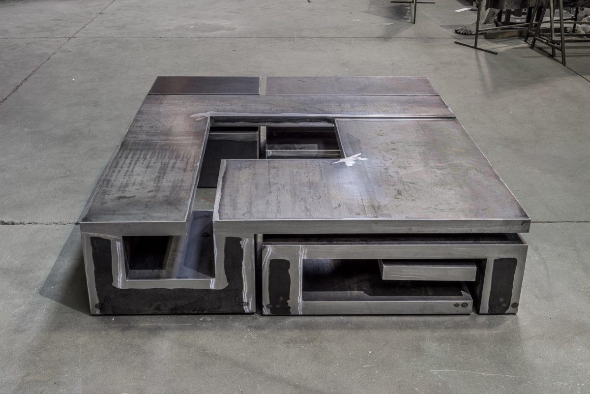 Caja XL