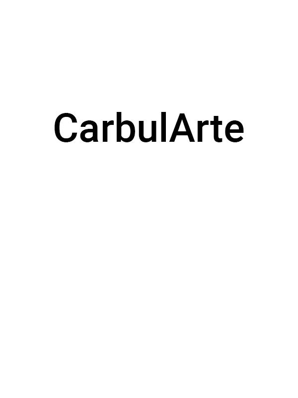CarbulArte
