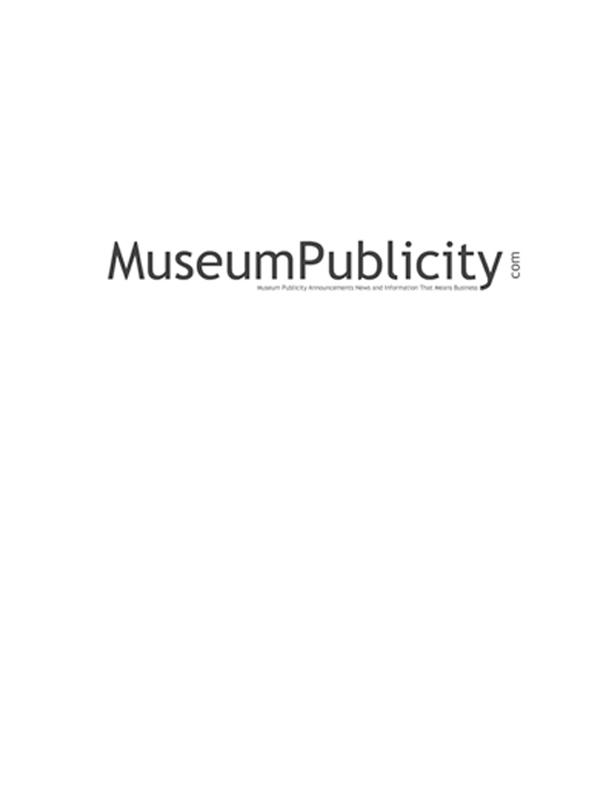 Museum Publicity
