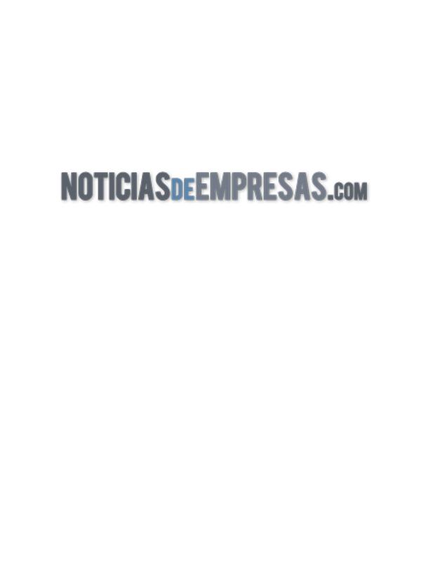 Noticias de Empresas