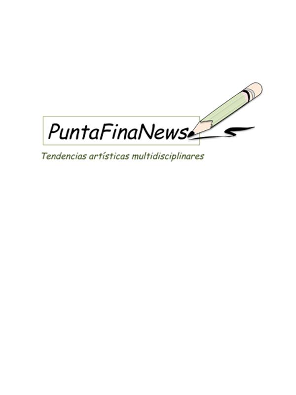 Punta Fina News