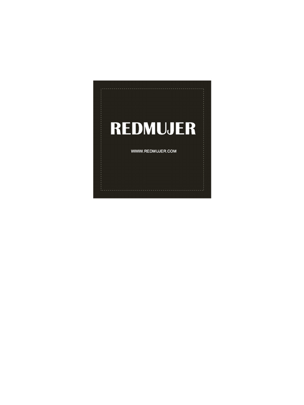 RedMujer